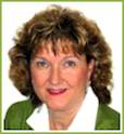 Sarasota realtor Connie Belmont