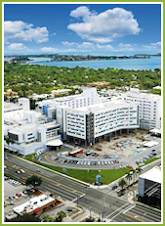 manatee memorial hospital, bradenton florida